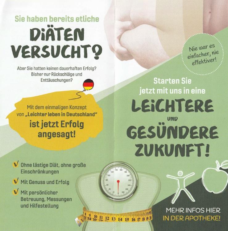 Leichter Leben In Deutschland Fitundvital Fitnessstudio Giebelstadt
