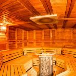 Studio-Sauna-klein
